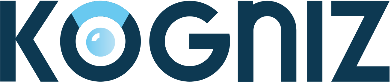 Kogniz_logo